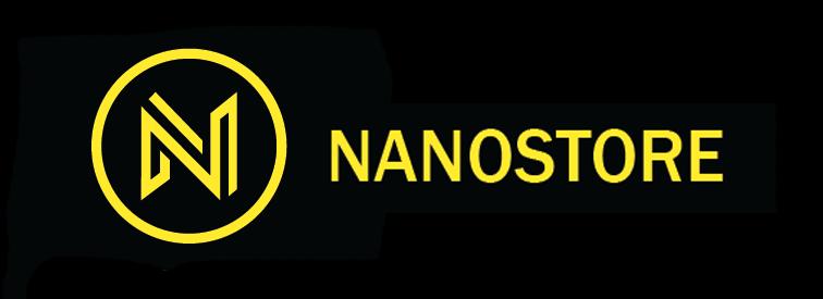 Nano Store
